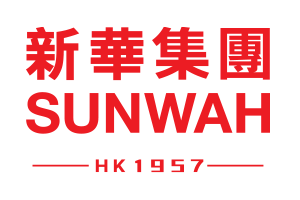http://www.sunwahgroup.com