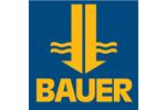 Thi công móng cọc: Bauer Vietnam Ltd.<br /> (Đức)
